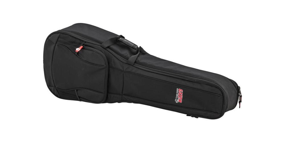 gator gb 4g acouelect funda guitarra acústica eléctrica