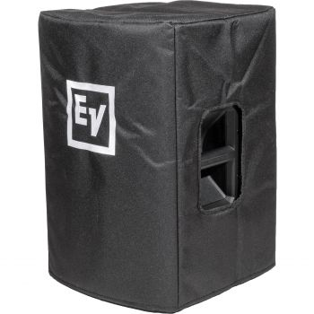 Electro Voice ETX-15P Cover