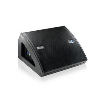 dB Technologies DVX DM 28 Monitor de Escenario