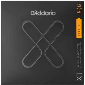 D Addario XTE1046 Cuerda Guitarra Eléctrica