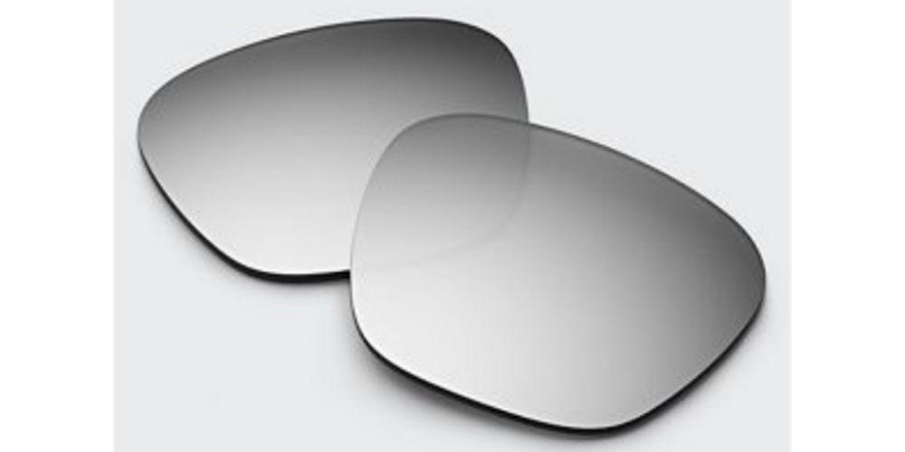 bose lenses alto style silver cristales espejo plata polarizado para frames alto lense
