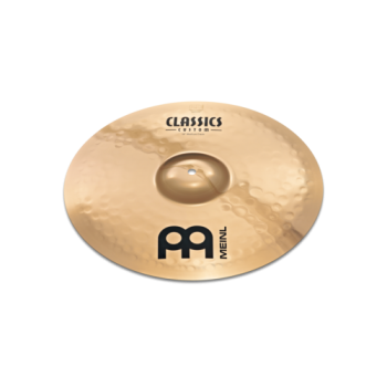 Meinl CC17MC-B Plato Crash Medium 17