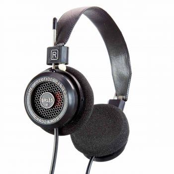 Grado SR125E Auriculares Hi-Fi