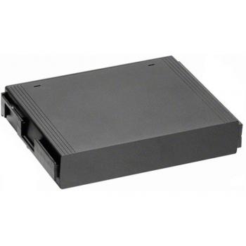 Sennheiser GA 1031-CC Tapa ciega para SI 1015