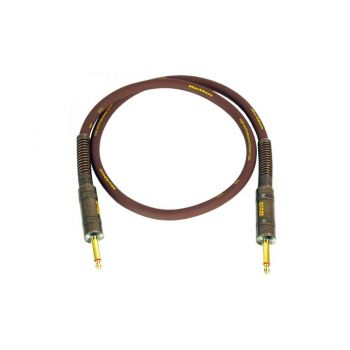 Markbass Cable Altavoz Super Power Jack 1 Metro