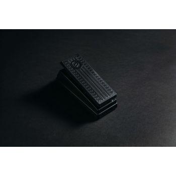 Moog EP-3 Pedal de Expresión