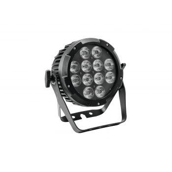 Future Light PRO Slim PAR-12 MK2 CW-WW-A Foco Par