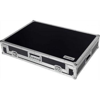 Algam Cases FL-PRIME4 Flight Case para mezclador Denon DJ Prime 4
