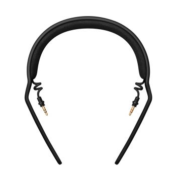 Aiaiai H04 High Comfort. Diadema para Auricular TMA-2