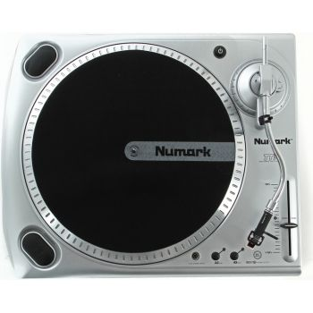 Numark TT USB
