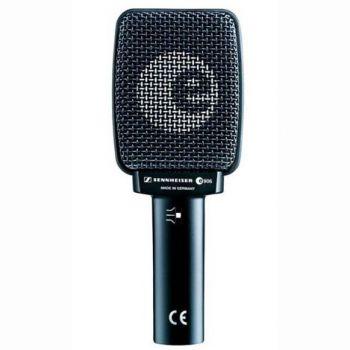 Sennheiser E 906 Micrófono de Instrumentos
