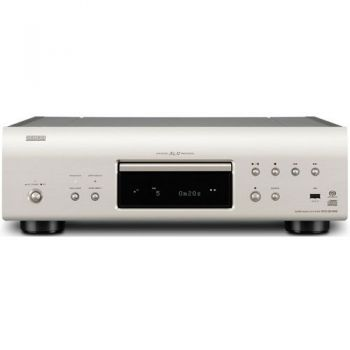 DENON DCD-2020-S Compact Disc ( REACONDICIONADO )