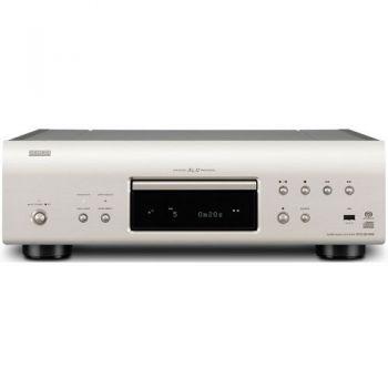 DENON DCD-2020-S Compact Disc
