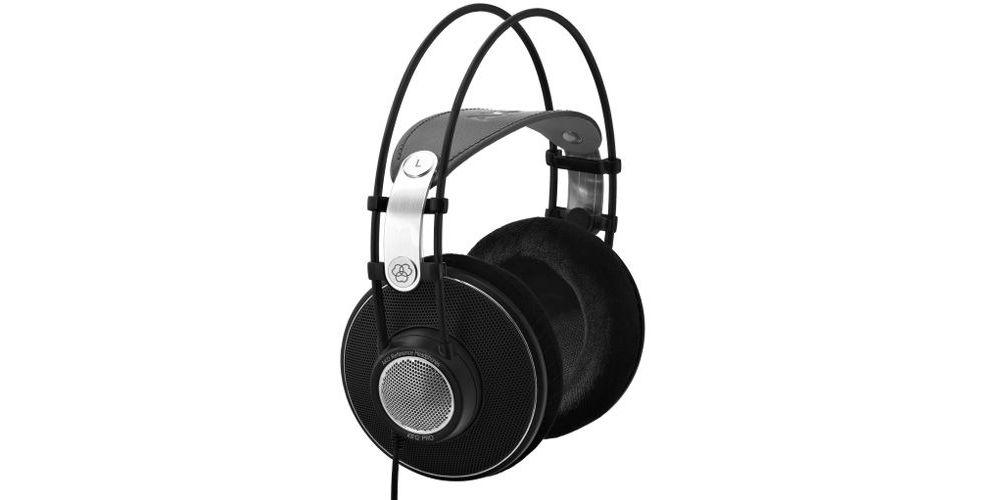 auricular k612 pro