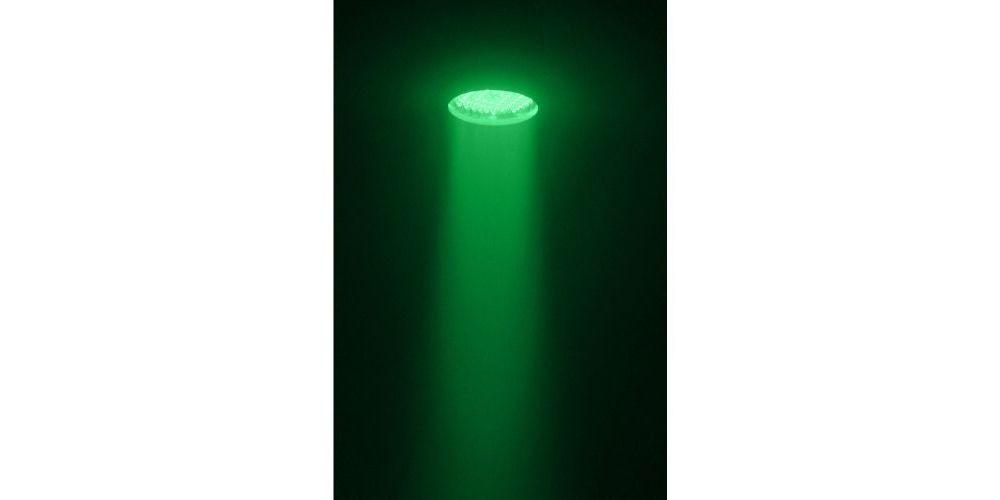 BEAMZ 151242 Foco LED PAR 64 176x 10mm RGB DMX