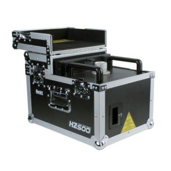 ANTARI HZ 500 Maquina de Niebla 60622