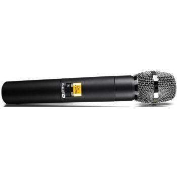 LINE 6 XD-V75SC Microfono Inalámbrico de Mano