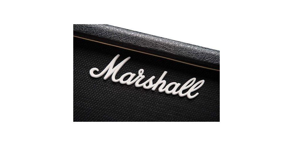 MARSHALL 1922 Pantalla Guitarra 150W, 2 x 12