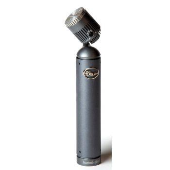 Blue HummingBird Microfono de Instrumento