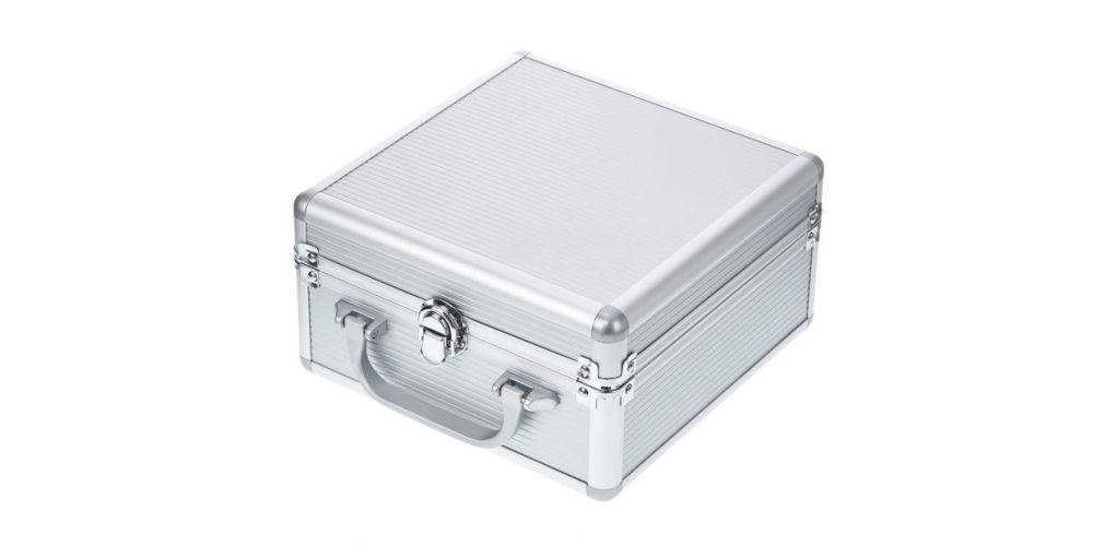 brauner phantom v maleta