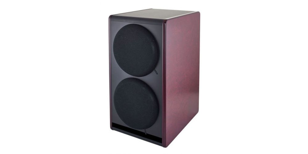 FOCAL TRIO6 BE Monitor Estudio, Und