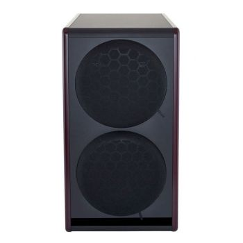 focal trio6 be frontal