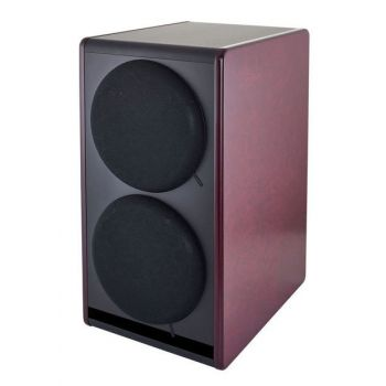 focal trio6 be oferta