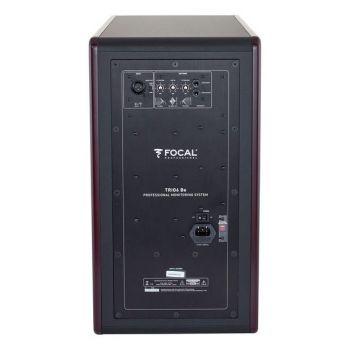 FOCAL TRIO6 BE Monitor Estudio, Und