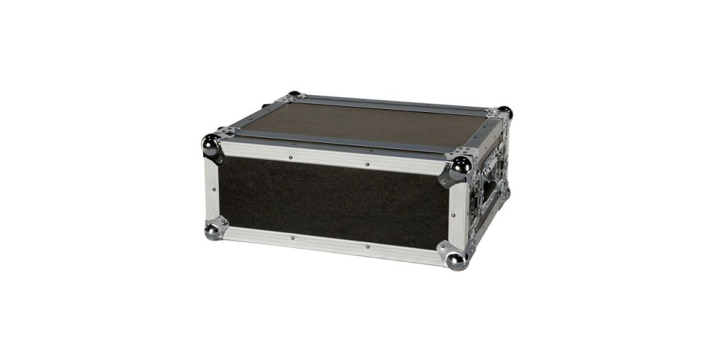 dap audio d7532b case