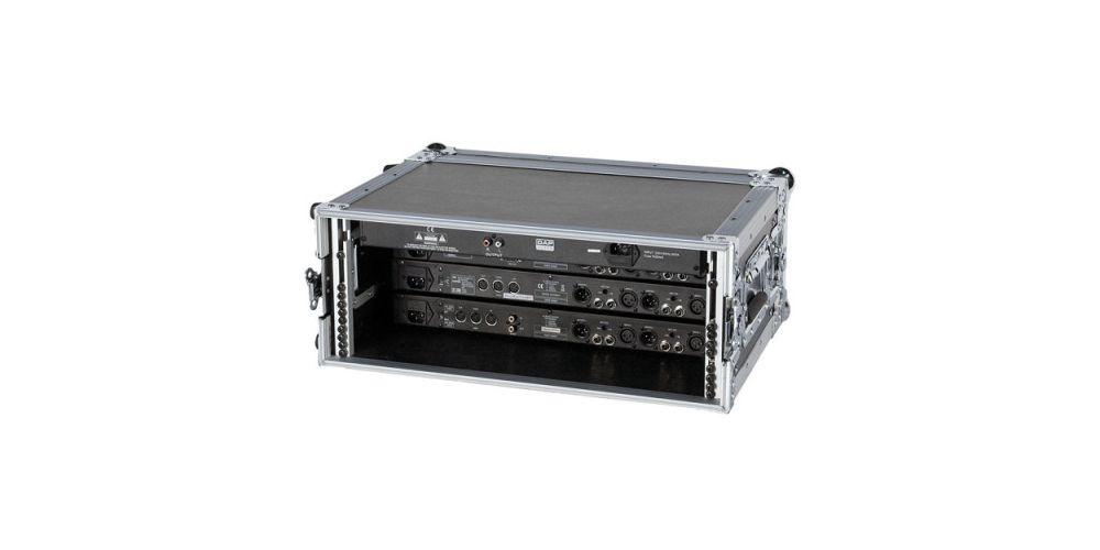 Dap Audio Rack 4U D7532B