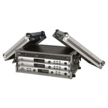 Dap Audio Caja Audio Rack 4U D7532B
