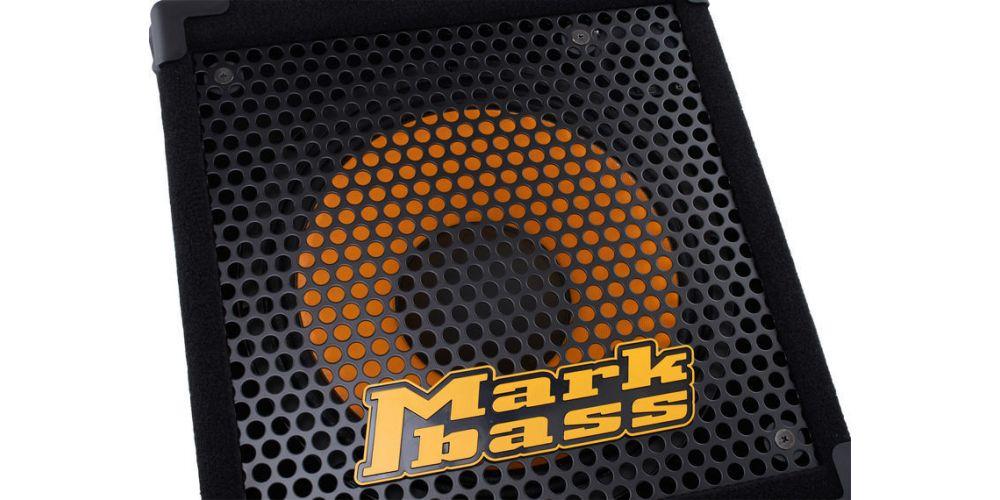 markbass mini cmd 121p cono