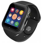 SWISS Smart LEMAN Smartwatch. GPS y Sim Teléfono..