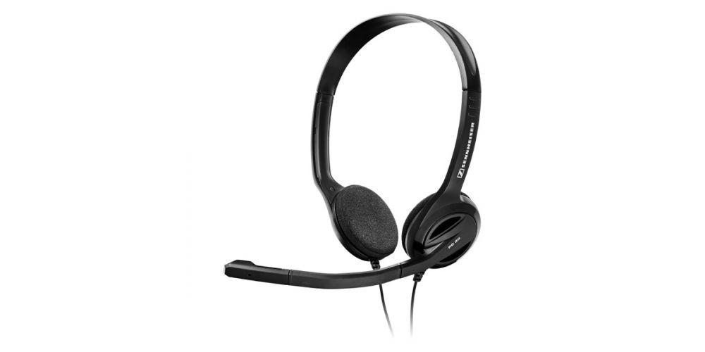 SENNHEISER PC36 CALL CONTROL