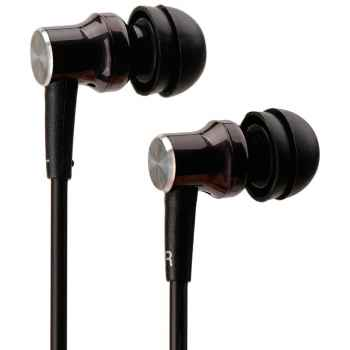 Hifiman RE600S In-ear premium