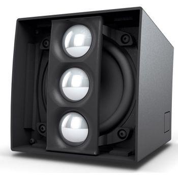 ld systems new curv 500 s2 int