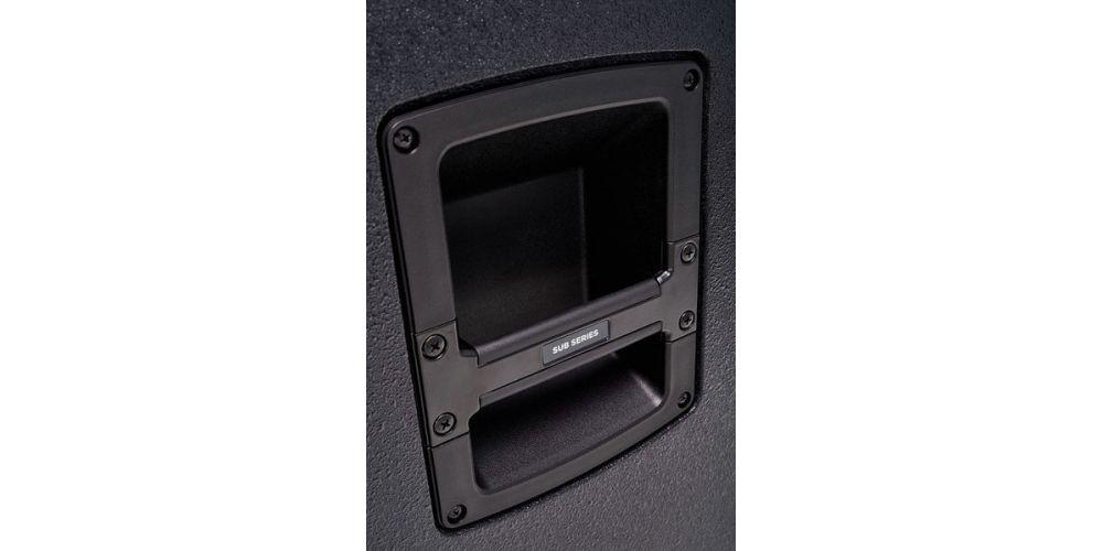 rcf art 905 as caja