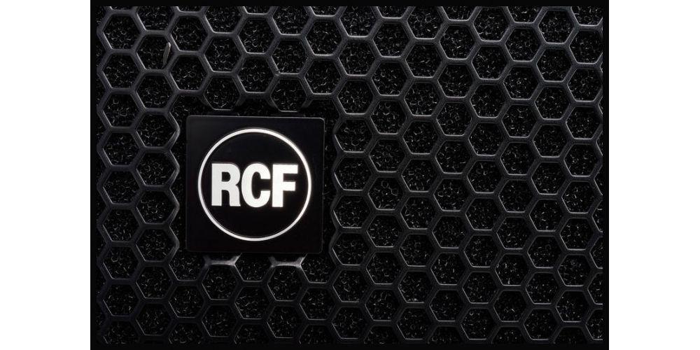 rcf art 905 as logo