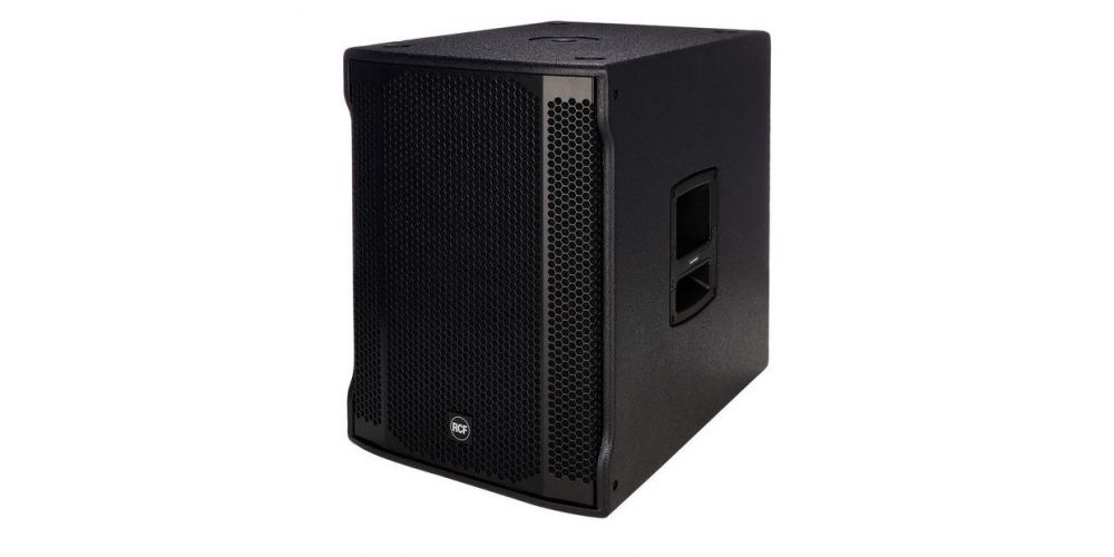 RCF ART 905-AS Subwoofer Activo