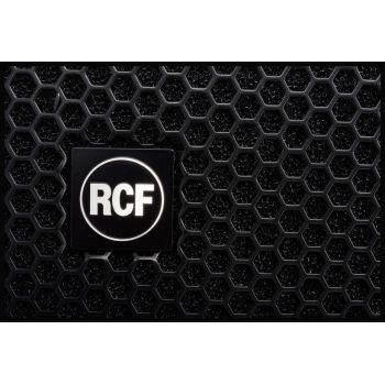 RCF ART 905-AS II Subwoofer Activo