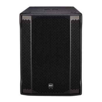 RCF ART 905-AS II Subwoofer Activo
