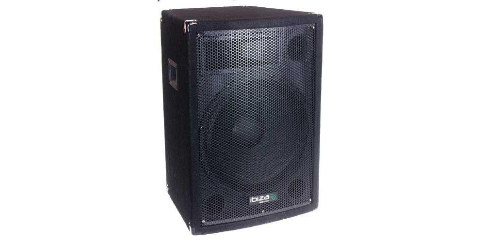 ibiza sound disco 12b