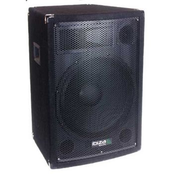 Ibiza Sound Disco 12B Altavoz pasivo