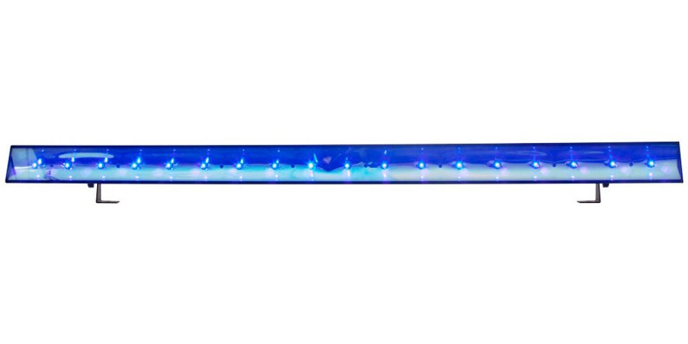 American Dj Eco UV Bar DMX