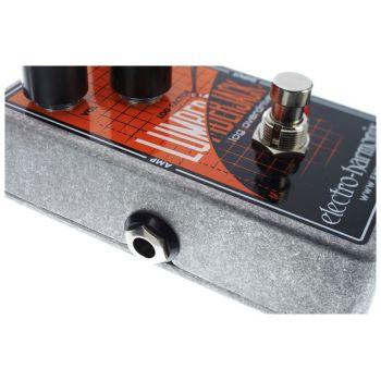 Electro Harmonix Nano Lumber Jack