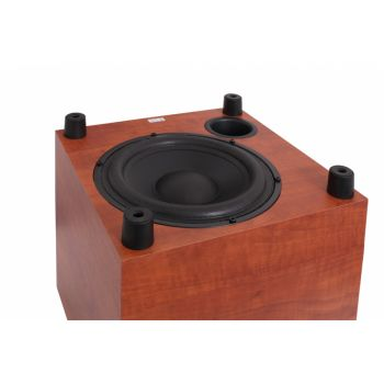 Jamo SUB 210 Dark Apple Subwoofer