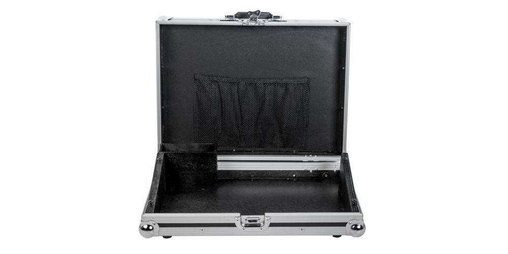 american dj acf sw scenesetter 24 case precio