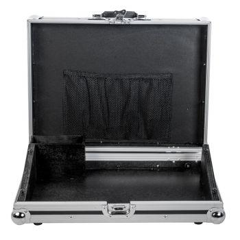 American DJ ACF-SW/Scenesetter 24 case