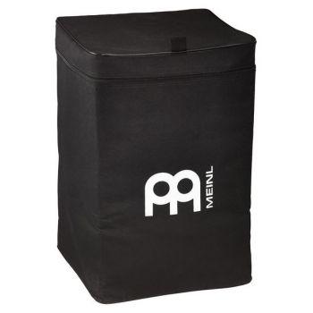 Meinl MSTCJB-BP Mochila para cajón