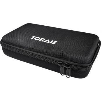 PIONEER DJC-TAS1 Bolsa Para Toraiz AS1